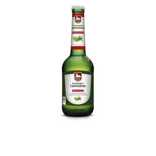 Lammsbräu Alkoholfreies Bier 0,33